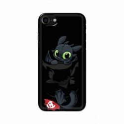 Buy Apple Iphone 7 Pocket Dragon Mobile Phone Covers Online at Craftingcrow.com