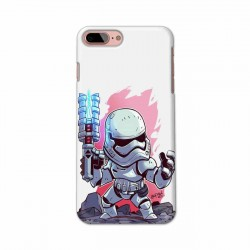 Buy Apple Iphone 7 Plus Interstellar Mobile Phone Covers Online at Craftingcrow.com
