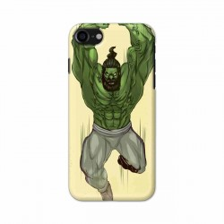 Buy Apple Iphone 8 Trainer Mobile Phone Covers Online at Craftingcrow.com