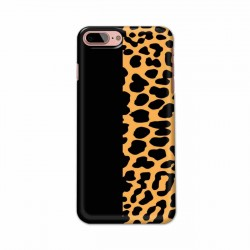 Buy Apple Iphone 8 Plus Leopard Mobile Phone Covers Online at Craftingcrow.com
