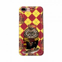 Buy Apple Iphone 8 Plus Owl Potter Mobile Phone Covers Online at Craftingcrow.com