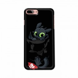 Buy Apple Iphone 8 Plus Pocket Dragon Mobile Phone Covers Online at Craftingcrow.com