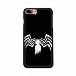 Buy Apple Iphone 8 Plus Symbonites Mobile Phone Covers Online at Craftingcrow.com