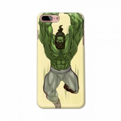 Buy Apple Iphone 8 Plus Trainer Mobile Phone Covers Online at Craftingcrow.com