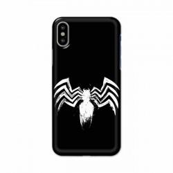Buy Apple Iphone X Symbonites Mobile Phone Covers Online at Craftingcrow.com