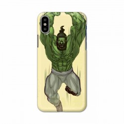 Buy Apple Iphone X Trainer Mobile Phone Covers Online at Craftingcrow.com