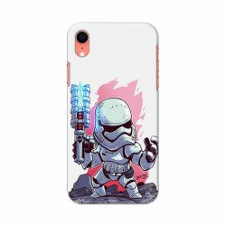 Buy Apple Iphone XR Interstellar Mobile Phone Covers Online at Craftingcrow.com