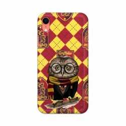 Buy Apple Iphone XR Owl Potter Mobile Phone Covers Online at Craftingcrow.com