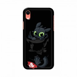 Buy Apple Iphone XR Pocket Dragon Mobile Phone Covers Online at Craftingcrow.com