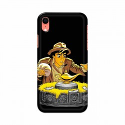Buy Apple Iphone XR Raiders of Lost Lamp Mobile Phone Covers Online at Craftingcrow.com