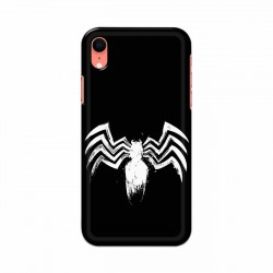 Buy Apple Iphone XR Symbonites Mobile Phone Covers Online at Craftingcrow.com