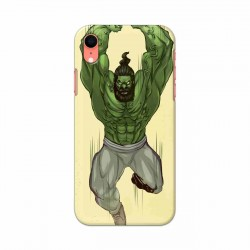 Buy Apple Iphone XR Trainer Mobile Phone Covers Online at Craftingcrow.com