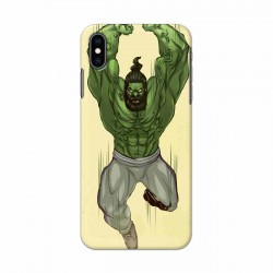 Buy Apple Iphone XS Trainer Mobile Phone Covers Online at Craftingcrow.com