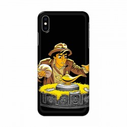 Buy Apple Iphone XS Max Raiders of Lost Lamp Mobile Phone Covers Online at Craftingcrow.com