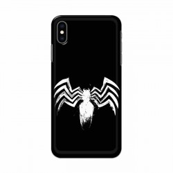 Buy Apple Iphone XS Max Symbonites Mobile Phone Covers Online at Craftingcrow.com