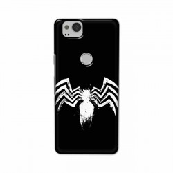 Buy Google Pixel 2 Symbonites Mobile Phone Covers Online at Craftingcrow.com