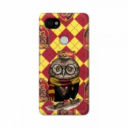 Buy Google Pixel 2 Xl Owl Potter Mobile Phone Covers Online at Craftingcrow.com
