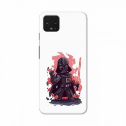 Buy Google Pixel 4 Vader Mobile Phone Covers Online at Craftingcrow.com
