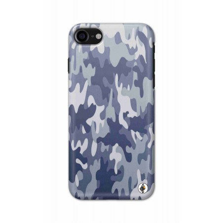 Apple Iphone 7 - Camouflage Wallpapers
