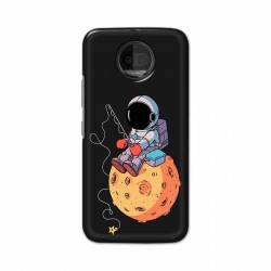 Buy Motorola Moto G5S Plus Space Catcher Mobile Phone Covers Online at Craftingcrow.com