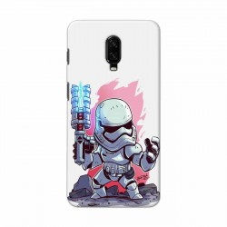 Buy One Plus 6t Interstellar Mobile Phone Covers Online at Craftingcrow.com
