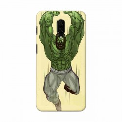 Buy One Plus 6t Trainer Mobile Phone Covers Online at Craftingcrow.com
