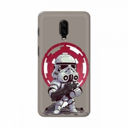 Buy One Plus 7 Jedi Mobile Phone Covers Online at Craftingcrow.com