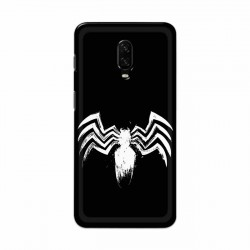 Buy One Plus 7 Symbonites Mobile Phone Covers Online at Craftingcrow.com
