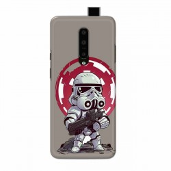 Buy One Plus 7 Pro Jedi Mobile Phone Covers Online at Craftingcrow.com