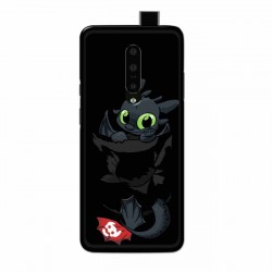 Buy One Plus 7 Pro Pocket Dragon Mobile Phone Covers Online at Craftingcrow.com