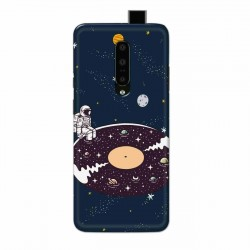 Buy One Plus 7 Pro Space DJ Mobile Phone Covers Online at Craftingcrow.com
