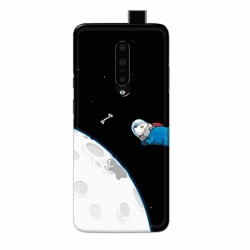 Buy One Plus 7 Pro Space Doggy Mobile Phone Covers Online at Craftingcrow.com
