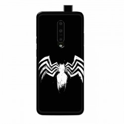 Buy One Plus 7 Pro Symbonites Mobile Phone Covers Online at Craftingcrow.com