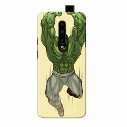 Buy One Plus 7 Pro Trainer Mobile Phone Covers Online at Craftingcrow.com