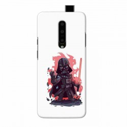 Buy One Plus 7 Pro Vader Mobile Phone Covers Online at Craftingcrow.com