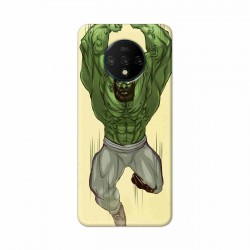 Buy One Plus 7t Trainer Mobile Phone Covers Online at Craftingcrow.com