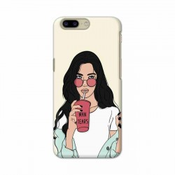 Buy OnePlus 5 Man Tears Mobile Phone Covers Online at Craftingcrow.com