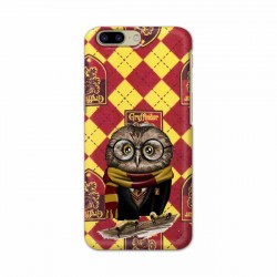 Buy OnePlus 5 Owl Potter Mobile Phone Covers Online at Craftingcrow.com