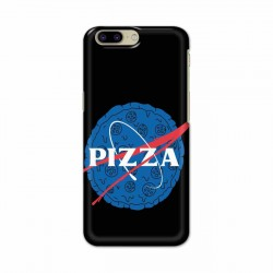 Buy OnePlus 5 Pizza Space Mobile Phone Covers Online at Craftingcrow.com