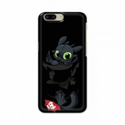 Buy OnePlus 5 Pocket Dragon Mobile Phone Covers Online at Craftingcrow.com