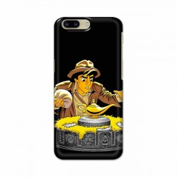 Buy OnePlus 5 Raiders of Lost Lamp Mobile Phone Covers Online at Craftingcrow.com
