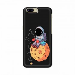 Buy OnePlus 5 Space Catcher Mobile Phone Covers Online at Craftingcrow.com
