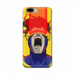 Buy OnePlus 5 The One eyed Mobile Phone Covers Online at Craftingcrow.com
