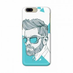 Buy OnePlus 5 Kohli Mobile Phone Covers Online at Craftingcrow.com