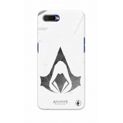 Oppo K1 - Assassins Creed  Image