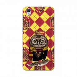 Buy Oppo A37 Owl Potter Mobile Phone Covers Online at Craftingcrow.com