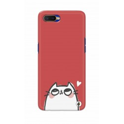 Oppo K1 - Kitty  Image