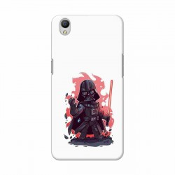 Buy Oppo A37 Vader Mobile Phone Covers Online at Craftingcrow.com