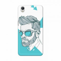 Buy Oppo A37 Kohli Mobile Phone Covers Online at Craftingcrow.com