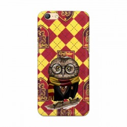 Buy Oppo A57 Owl Potter Mobile Phone Covers Online at Craftingcrow.com